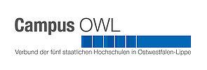 Logo Campus OWL